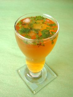 iced-lemon-mint-tea. ☀CQ #indian #summer  #drinks #beverages
