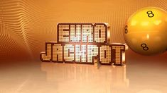 03 05 19 Lottery results Euro Jackpot Free to play the most popular world lotteries Play the most popular world lotteries for free and earn money.