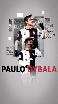 Paulo Dybala Wallpaper Iphone Photo Poses For Boy, Boy Poses, Football Love, Football Players, Fc Barcelona Wallpapers, Funny Friend Pictures, Hd Wallpapers For Mobile, Juventus Fc, Football Pictures