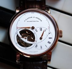 Get first copy of branded watches online on Amazing Baba. Here you can buy replica luxury watches online, Replica Watches aaa quality & First Copy Watches at less prices. Amazing Watches, Beautiful Watches, Cool Watches, Stylish Watches, Luxury Watches For Men, Patek Philippe, Devon, Breitling, Cartier