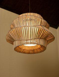 #lighting chandelier, pendant lighting,  floor lamp, table lamp #decor false ceiling lighting,  wall sconces,  backlit panels,  task lighting,  led lighting