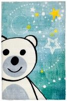 LASTENHUONEEN MATOT :: Flying-carpet-oy Carpet, Snoopy, Interior, Kids, Fictional Characters, Products, Kids Room, Vibrant Colors, Farmhouse Rugs