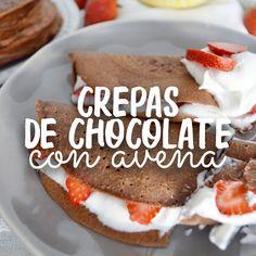 Mexican Dessert Recipes, Breakfast Recipes, Snack Recipes, Doce Light, Nutella Snacks, Authentic Mexican Recipes, Delicious Desserts, Yummy Food, Deli Food