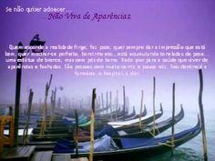 A ARTE DE NÃO ADOECER  @adilsonperinei  #adilsonperinei