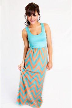 Amuse Me Please Maxi Dress maxi dress #anna7891 #style for women #womenfashionwww.2dayslook.com