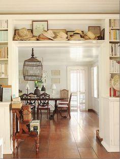 Design Library: India Hicks Island Style – Greige Design