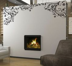 49 Wall Decals Ideas Wall Decals Wall Mural