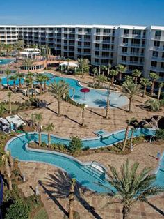 #Waterscape Destin FL     -   http://vacationtravelogue.com  Guaranteed Best price and availability  on Hotels