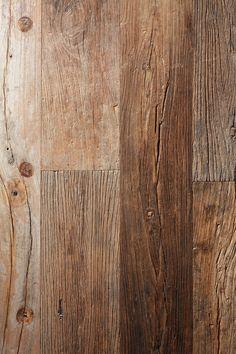 London Industrial | Salvage Elm, Natural von Imondi | Holzböden