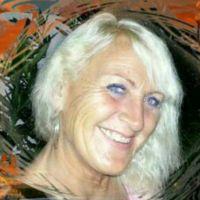 Visit Betsy K Eriksen on SoundCloud