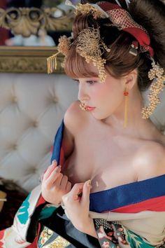 Beautiful Girl Image, Beautiful Asian Women, Indian Wedding Couple Photography, Cute Young Girl, Japan Girl, Cute Asian Girls, Asian Woman, Beauty Women, Asian Beauty