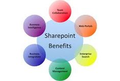 Know more about SharePoint Server and get the most out of it.