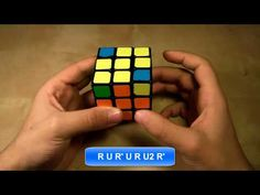 A paper written by researchers at the University of California and published Monday in Nature Machine Intelligence outlines the development of DeepCubeA, a computer algorithm that can solve a Rubik's Cube without human assistance in under a minute. Facts About Earth, Computer Algorithm, Domain Knowledge, Learning Techniques, Machine Learning, Card Games, Product Launch, How To Make, Rubik's Cube