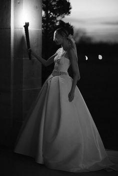 Vera Wang Bridal Spring 2017 Fashion Show