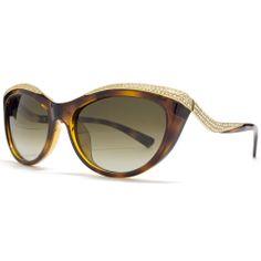 Gorgeous!!! valentino cat eye sunglasses - Google Search Sunnies, Sunglasses, Cat Eye Glasses, Mens Glasses, Havana, Valentino, Glamour, Eyes, Google Search