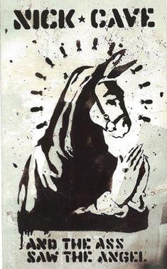 DESIGNER: Banksy  PHOTOGRAPHER: Steve Lazarides  PUBLISHED: 1998  COLLECTION: Penguin Essential