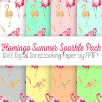 Flamingo-digital-paper-pack-FPTFY-210