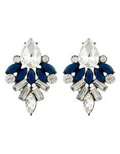 Women's Occasion Jewellery | Special Event Jewellery | Accessorize