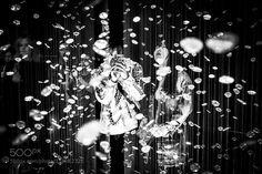 Techno Trance by GianlucaGobbi
