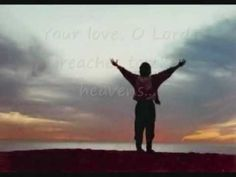 Resting in God's love: 'The Father's Song' by Matt Redman with Lyrics Father Songs, Christian Life, Christian Artist, Matt Redman, Jesus Culture, Christian Music Videos, Worship The Lord, Worship Songs, God Loves You