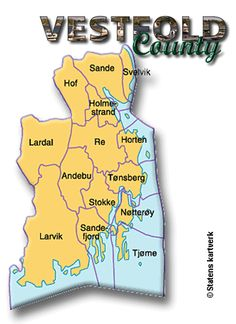 Sande, Vestfold County, Norway Norway Map, My Ancestors, Going Out Of Business, Genealogy, Finland, Flags, Vikings, Sweden, Scandinavian