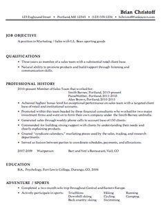 Sample Executive Management Resume Theatre Resume Template Check More At Https .