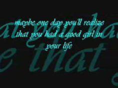 Mc Magic- Lies lyrics.!