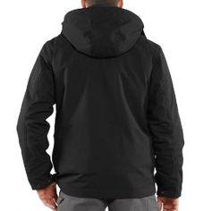 Outerwear   Carhartt US