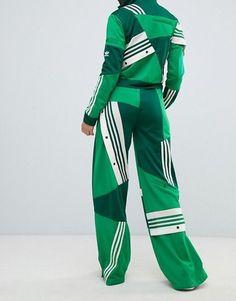 De 95 Adidas Imágenes Mejores Y Clothing Outfit zaaxU