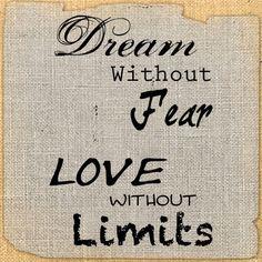 1000+ images about Romantic Words on Pinterest   Romantic ...