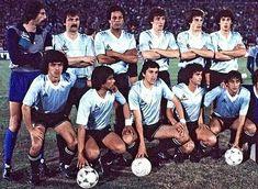 Copa América 1983