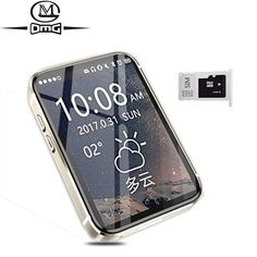 AEKU Super Mini small cell phone inch Screen sport pedometer Watch Bluetooth gsm unlocked Phones Mobile Phone-in Cellphones from Cellphones & Telecommunications Flip Mobile Phones, Cheap Cell Phones, Newest Cell Phones, Flip Phones, Bluetooth, Bracelet Intelligent, Mobile Watch, Monitor, Mini