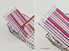 coloresdemialma: DIY & METAMORFOZY