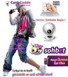 Chivas Sohbet Blog