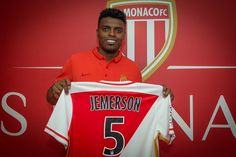 Maillot AS Monaco Jemerson pas cher - francemaillotdefootball2018.over-blog.com