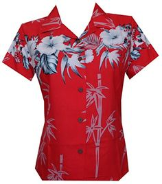 Special Offer: $14.48 amazon.com Bamboo Tree And Flower Printed Aloha Hawaiian Shirt100% Polyester Machine Wash and Wrinkle FreeCoconut Buttons Gives You Tremendous look. With replacement buttonsEasy to Dry, Button Down Shirts, Refer Alvish Size ChartLight Weight and Short Sleeves makes you...