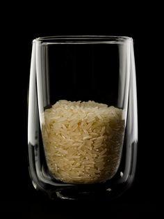 Plov-No17773_Плов: промываем и закладываем рис