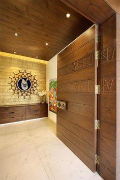 100 best modern doors images entry doors front doors entrance doors rh pinterest com