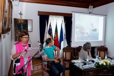 Açores e Madeira: percursos de memória e identidade