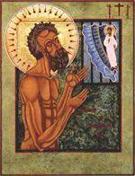 ST. DISMAS :: Catholic News Agency (CNA)