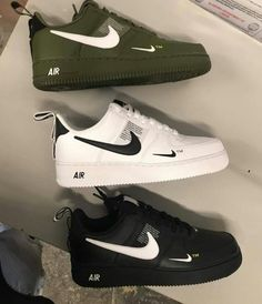 ideas sneakers nike adidas baskets for 2019 Cute Sneakers, Shoes Sneakers, Women's Shoes, Adidas Sneakers, Nike Shoes Air Force, Nike Force 1, Aesthetic Shoes, Hype Shoes, Fresh Shoes