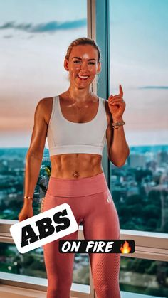 Gym Workout For Beginners, Fitness Workout For Women, Workout Videos, Yoga Fitness, Fitness Tips, Inner Thight Workout, Fun Workouts, Workout Routines, At Home Workout Plan