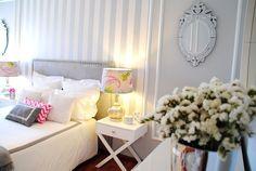white-glam.blogspot.com