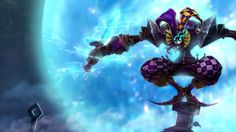 League of Legends Fan? Check out where the cool kids got their cool: http://www.rpfreedom.com/             Tags: lol wallpapers hd, lol wallpaper hd, lol hd wallpapers, lol hd wallpaper, wallpaper hd lol, wallpapers lol hd