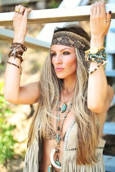 #designbysig #VIB #crazysexycool #swag #armcandy #fashion #accessories #jewelry