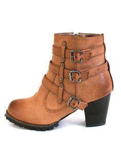 shoes, korean shoes, heels, boots