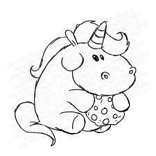 Animals unicorn chubby unicorn, # animals – – Best Picture For cartoon old For Your Taste You are looking for something, and it is going to tell you exactly what you … Cute Animal Drawings, Kawaii Drawings, Cartoon Drawings, Art Drawings, Diy Earrings Easy, Art Du Croquis, Unicorn Coloring Pages, Cute Clay, Simple Art