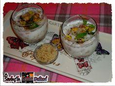 Sevinç'in Lezzet Defteri: Kinoalı Tariflerim (Quinoa Recipes) !