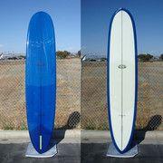 Double Ender - Hawaiian Pro Designs