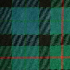 Quality: Jura Code: Composition: Wool Weave: Twill Weight: Collection: Jura Swatch Book G-M Warp Repeat ( Width ) : Weft Repeat ( Length ) : Ms Gs, Design Show, Yorkshire, Tartan, Swatch, Weaving, Coding, Pure Products, Quilts